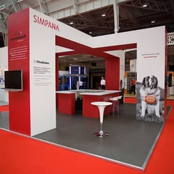 Exhibition Stand Northampton : Aspect exhibitions request a quote event planning event
