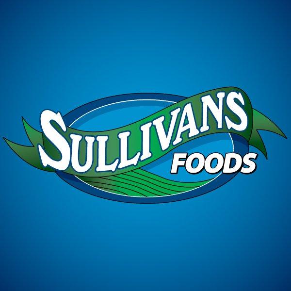 Sullivan's Foods - Morrison: 300 N Madison St, Morrison, IL