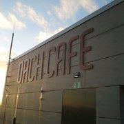 Dachcafe 16 Fotos 81 Beitrage Cafe Ludwigsplatz 11 Giessen