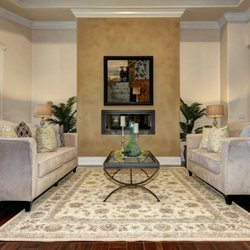 Photo Of Brite Ideas Home Staging   Sacramento, CA, United States