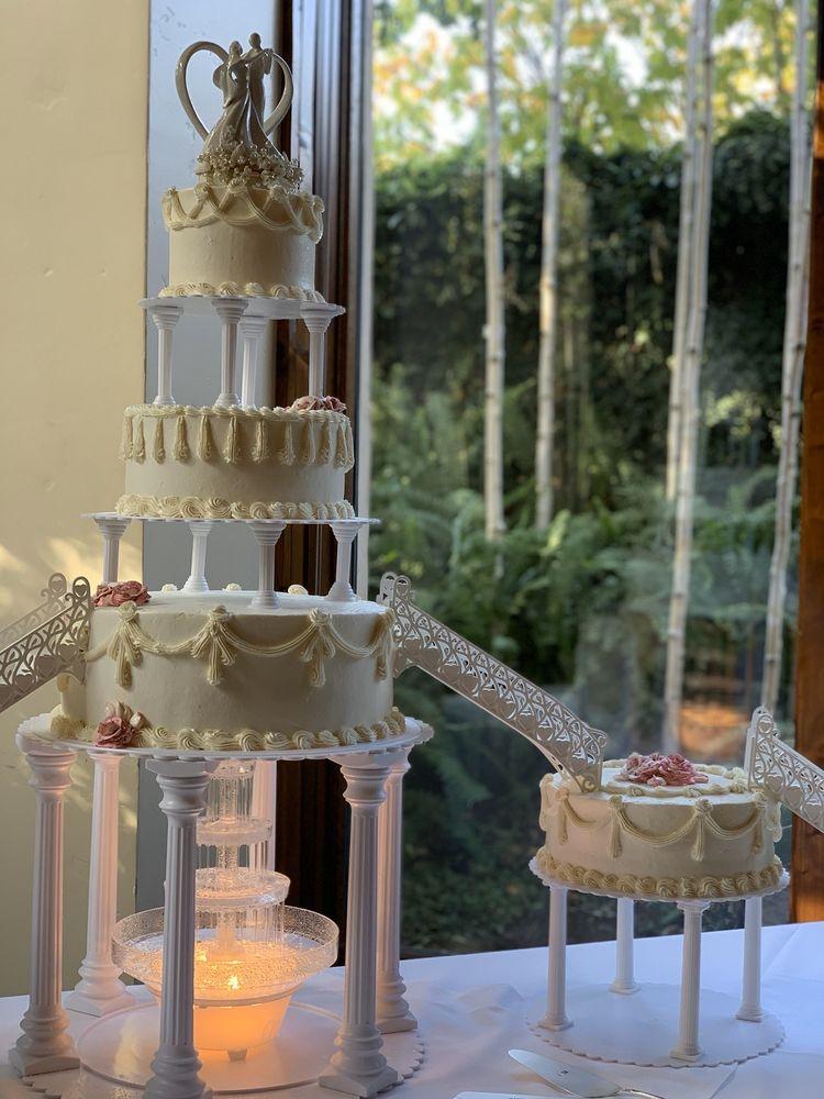 Sweetologie Cake Design