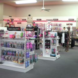 Adult sex products west palm beach