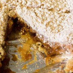 Dutch Haven Shoo-Fly Pie Bakery - 80 Photos & 74 Reviews