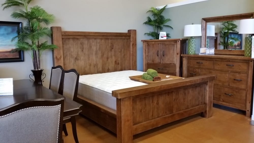Homelife Furniture & Mattress - Manteca