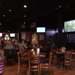 Beautiful Photo Of Hooley House Sports Pub U0026 Grille   Westlake, OH, United States.