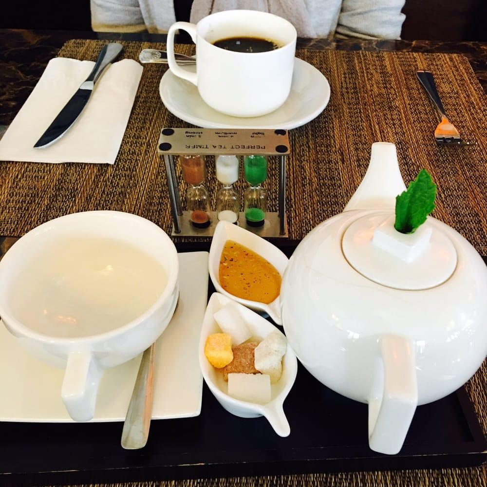 Cafe - 300 Photos & 234 Reviews - Tea Rooms - 1703 Westcliff Dr ...