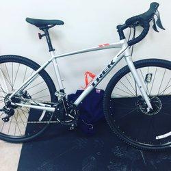 Bicycles Inc - 143 E Harwood Rd, Hurst, TX - 2019 All You