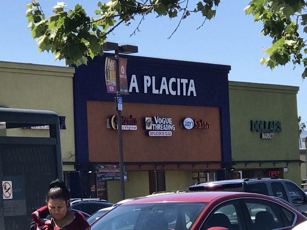La Placita Tropicana: 1692 Story Rd, San Jose, CA