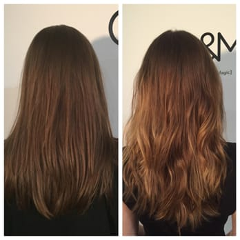 O&M.nyc - 25 Photos & 77 Reviews - Hair Stylists - 55 Little W 12 ...