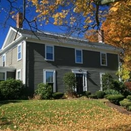 home office wellesley hills. photo of haynes management wellesley hills ma united states 83 walnut street home office y