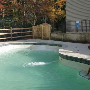 Photo Of Catalina Pool Builders