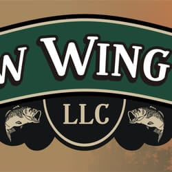 Photo Of Crow Wing Inn Nevis Mn United States