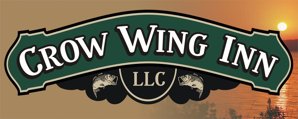Crow Wing Inn Hotels 117 State Hwy 34 Nevis Mn Phone Number Yelp