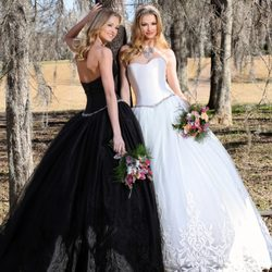 Best Used Prom Dresses In Marietta Ga Last Updated February 2019