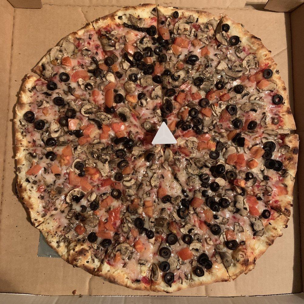 Image of Giorgio's Pizzeria0