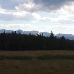 Top 10 Best ATV Rentals/Tours in Cheyenne, WY - Last Updated August