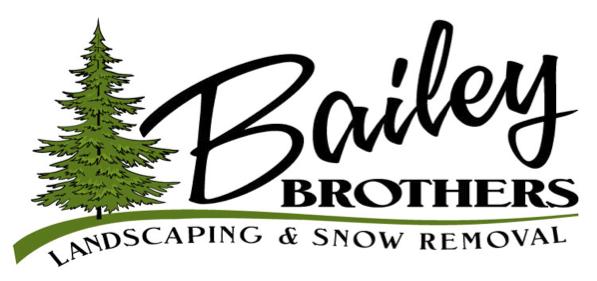 Bailey Brothers Enterprise: Lockport, NY