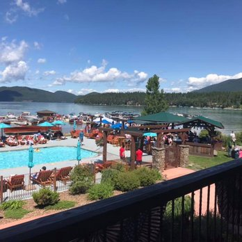 The Lodge at Whitefish Lake - 121 Photos & 119 Reviews