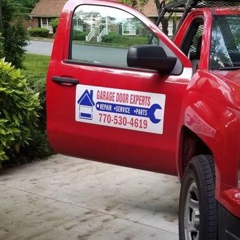 Garage Door Experts Garage Door Services Alpharetta Ga Phone