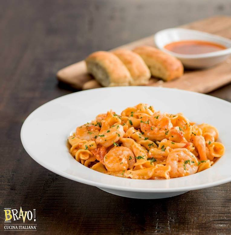 Bravo Cucina Italiana 97 Foto E 89 Recensioni Cucina
