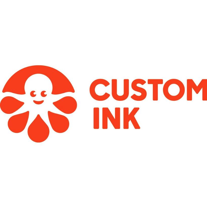 Custom Ink - Bethesda: 7029 Arlington Rd, Bethesda, MD