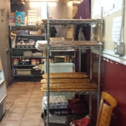 Ariana Halal Market 14 Photos Afghan 925 Central Ave Tracy Ca Restaurant Reviews