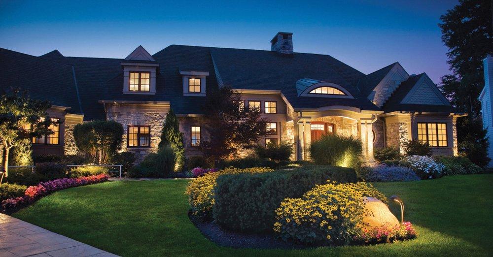 Paramount Lawn + Landscape: 8900 Glendale Milford Rd, Loveland, OH