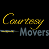 Courtesy Movers: Alys Beach, FL