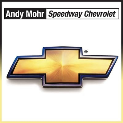 Andy Mohr Chevy >> Andy Mohr S Speedway Chevrolet 5101 W 38th St Indianapolis