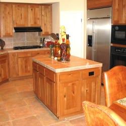 kitchen tune up 15 reviews contractors 1735 enterprise dr rh yelp com