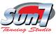 Sun 7 Tanning Studio: 195 Elizabeth St, Brisbane, QLD