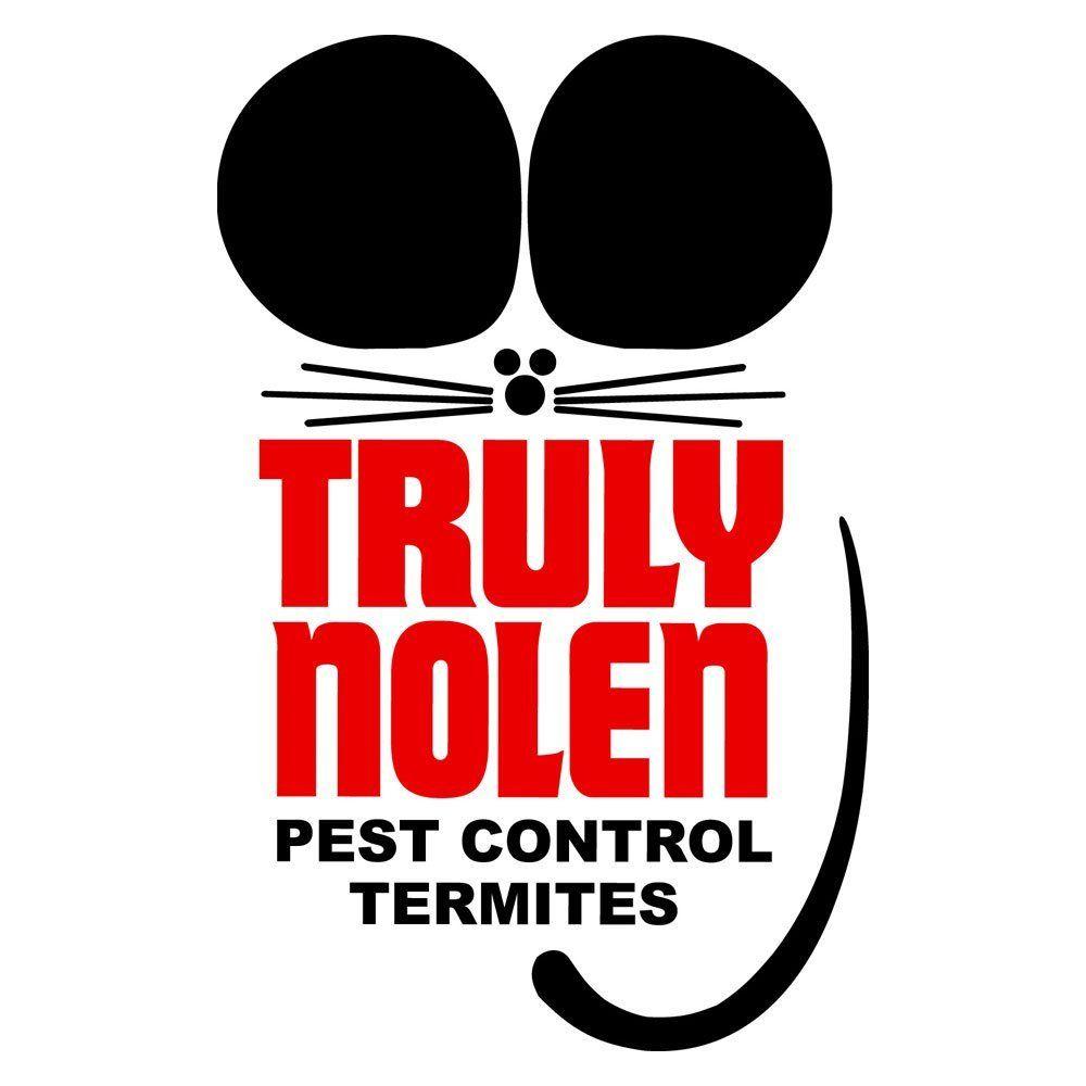 Truly Nolen Pest & Termite Control: 2143 W Acoma Blvd, Lake Havasu, AZ