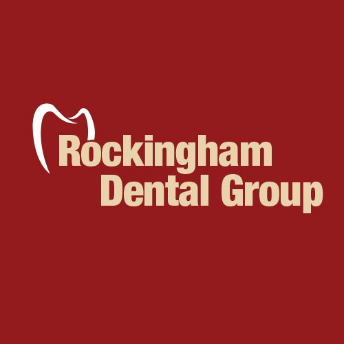 Rockingham Dental Group: 5 Jannell Ct, Epping, NH