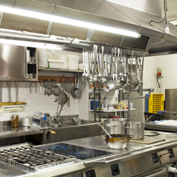 Photo Of Commercial Kitchen Repair Service   Lombard, IL, United States.  Commercial Appliance