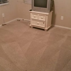 Dry Carpet Cleaning 1 Hr Time