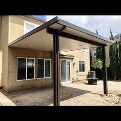 Ordinaire Top 10 Best Patio Cover Contractor In San Diego, CA   Last ...