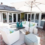 Perfect Conversation Photo Of Chartreuse Home Furnishings   Los Alamitos,  CA, United States. Outdoor Furniture