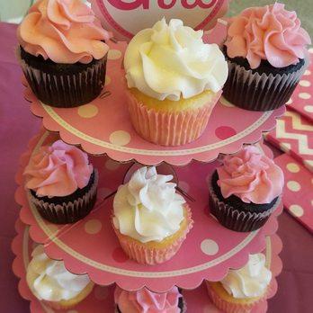 That S The Cake Bakery Arlington Tx