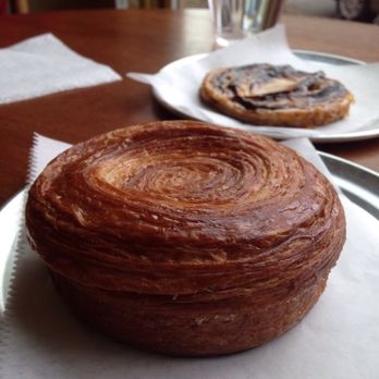 Laughlins Bakery 125 Photos 122 Reviews Bakeries 15 E 2nd