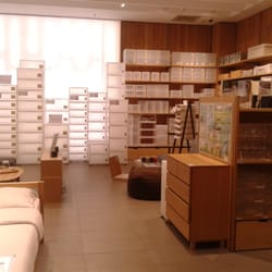 Muji 15 Avis Personal Shopper 112 Cours Charlemagne