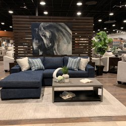 Living Spaces 141 Photos 223 Reviews Furniture Stores 700 S