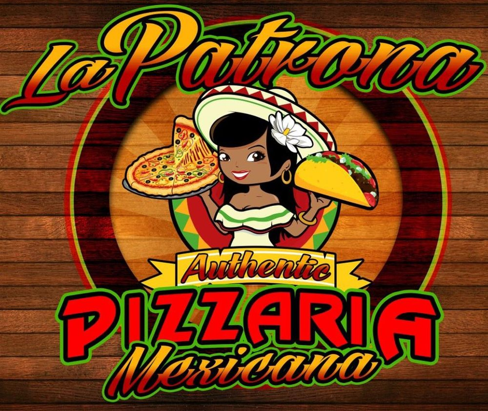 La Patrona: 572 Porchtown Rd, Franklinville, NJ