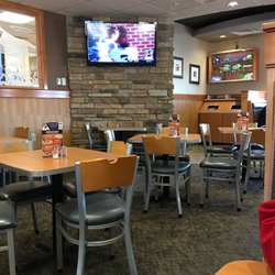 Photo Of Culver S Platteville Wi United States Nice Ambiance
