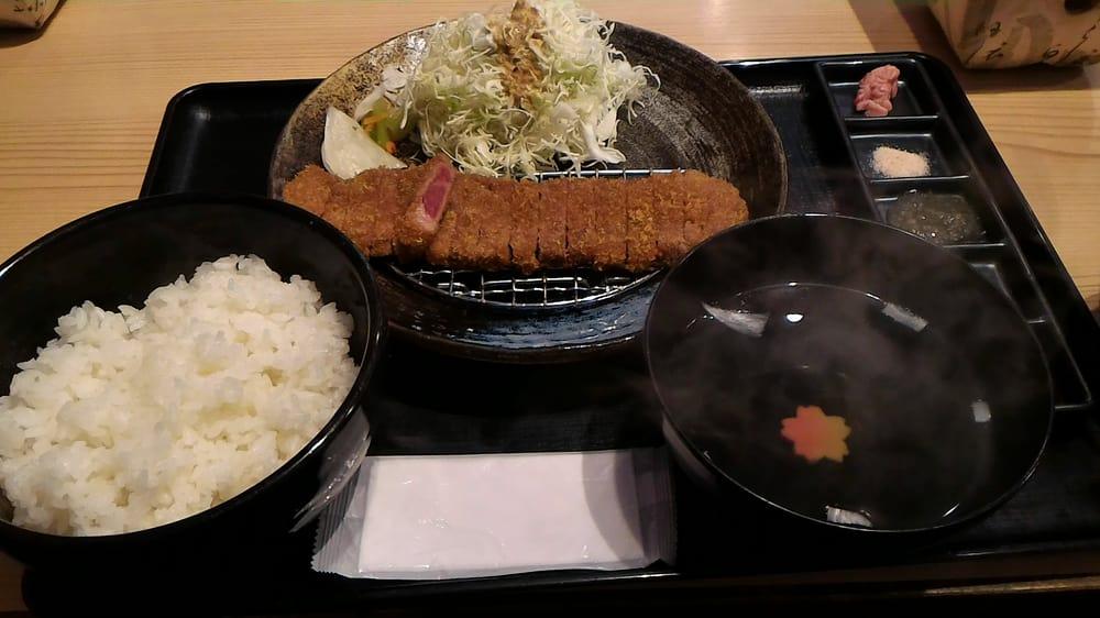 Tōkyō katsu sō
