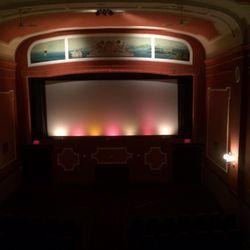 Photo Of Princess Theatre