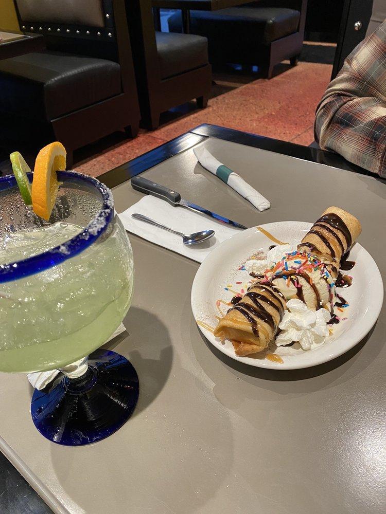Taco Jalisco: 17272 Robbins Rd, Grand Haven, MI