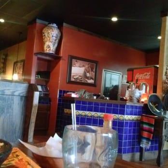 Sol Mexican Cuisine 126 Photos 134 Reviews Mexican