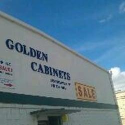 Photo Of Golden Cabinets U0026 Stone Inc   Honolulu, HI, United States