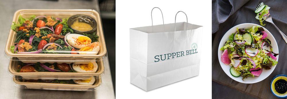 SupperBell