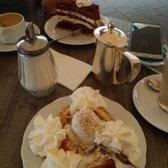 Knigge Bremen konditorei knigge 45 photos 32 reviews patisserie cake shop